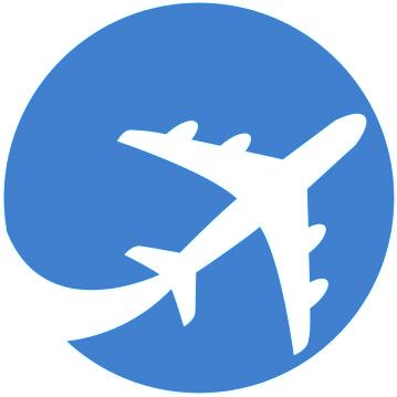 travelviajes.com.mx favicon