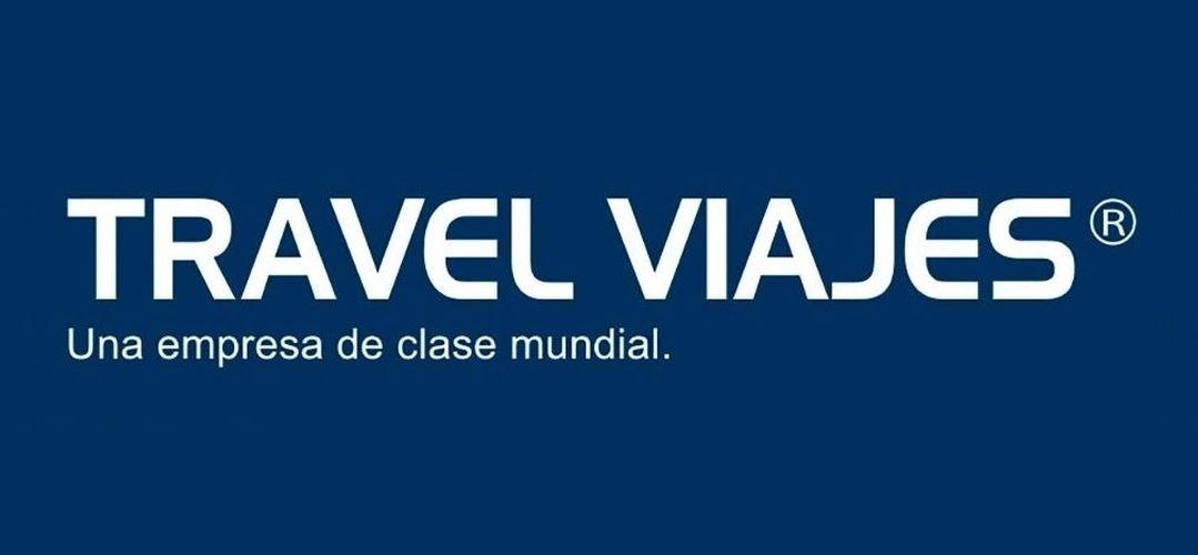 Viajes a Costa Rica Todo Incluido 2022